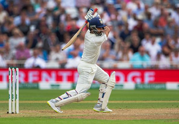 ওয়েস্ট ইন্ডিজের বিপক্ষে টেস্ট সিরিজ অতি গুরুত্বপূর্ণ এই পাঁচ ভারতীয় ক্রিকেটারের 4
