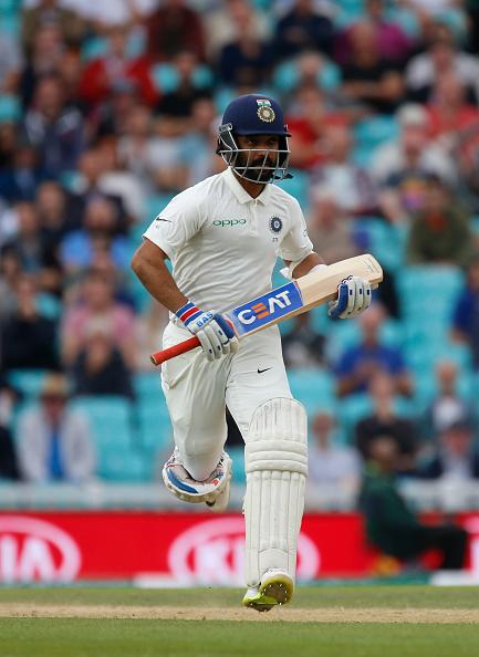 IND vs WI: ওয়েস্ট ইন্ডিজের বিপক্ষে দ্বিতীয় টেস্টে যে তিনটি পরিবর্তন নিয়ে মাঠে নামতে হবে টিম ইন্ডিয়াকে 4