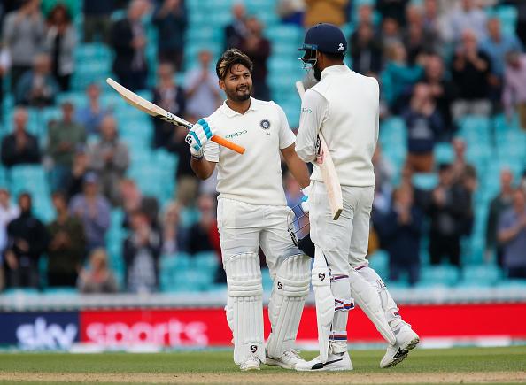 ওয়েস্ট ইন্ডিজের বিপক্ষে টেস্ট সিরিজ অতি গুরুত্বপূর্ণ এই পাঁচ ভারতীয় ক্রিকেটারের 6