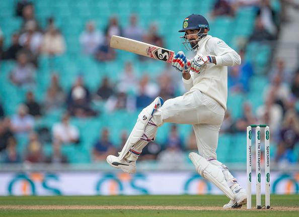 ওয়েস্ট ইন্ডিজের বিপক্ষে টেস্ট সিরিজ অতি গুরুত্বপূর্ণ এই পাঁচ ভারতীয় ক্রিকেটারের 2