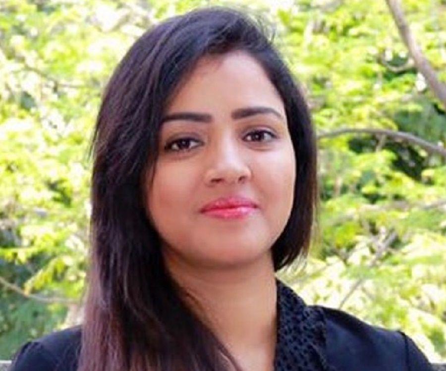 প্রিয়াঙ্কা রায়না খুললেন সুরেশ রায়নার সিক্রেট, শৈশবে রায়নার ছিল এই অভ্যাস 2