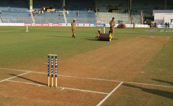 ভারত বনাম ওয়েস্টইন্ডিজ: টস রিপোর্ট: ভারতীয় দল টসে জিতে বাছল বোলিং, ভারতীয় দলে হল তিন বড় পরিবর্তন 2