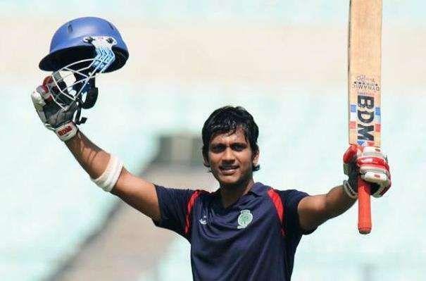 স্কোয়াডে থেকেও টিম ইন্ডিয়ার হয়ে খেলতে পারেননি যে পাঁচজন ক্রিকেটার 2