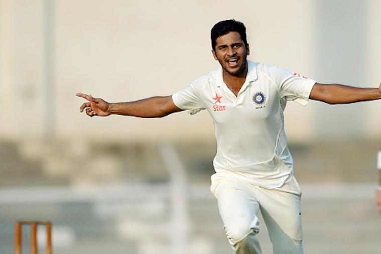 ভারত বনাম ওয়েস্টইন্ডিজ: এই তিন ভারতীয় খেলোয়াড় ওয়েস্টইন্ডিজের বিরুদ্ধে দ্বিতীয় টেস্টে করতে পারে অভিষেক 2