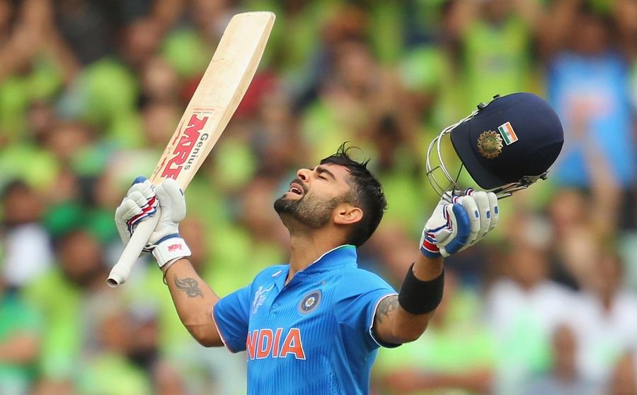 ওয়েস্ট ইন্ডিজের বিপক্ষে ওয়ানডে সিরিজে যে পাঁচটি মাইলফলক স্পর্শ করতে পারেন ভারতীয় ক্রিকেটাররা 9