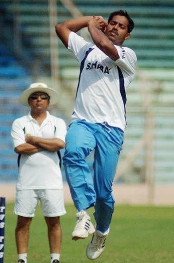 স্কোয়াডে থেকেও টিম ইন্ডিয়ার হয়ে খেলতে পারেননি যে পাঁচজন ক্রিকেটার 3