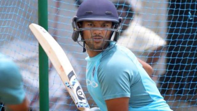 ভারত বনাম ওয়েস্টইন্ডিজ: এই তিন ভারতীয় খেলোয়াড় ওয়েস্টইন্ডিজের বিরুদ্ধে দ্বিতীয় টেস্টে করতে পারে অভিষেক 3