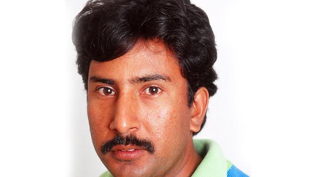 কিংবদন্তী স্পিন বোলার শেন ওয়ার্ন এই তারকা পাকিস্থানী ক্রিকেটারের উপর লাগালেন ম্যাচ ফিক্সিংয়ের অফার দেওয়ার অভিযোগ 3
