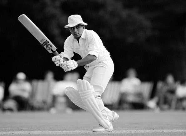 ওয়েস্ট ইন্ডিজের বিপক্ষে ভারতীয় ব্যাটসম্যানদের সেরা ৫ ব্যাটিং 4