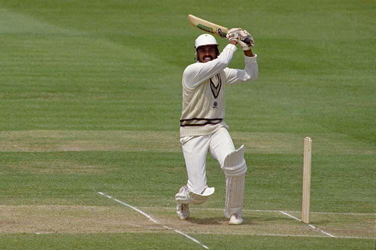 ওয়েস্ট ইন্ডিজের বিপক্ষে ভারতীয় ব্যাটসম্যানদের সেরা ৫ ব্যাটিং 5