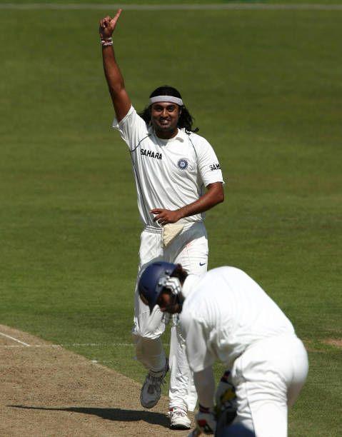 স্কোয়াডে থেকেও টিম ইন্ডিয়ার হয়ে খেলতে পারেননি যে পাঁচজন ক্রিকেটার 4