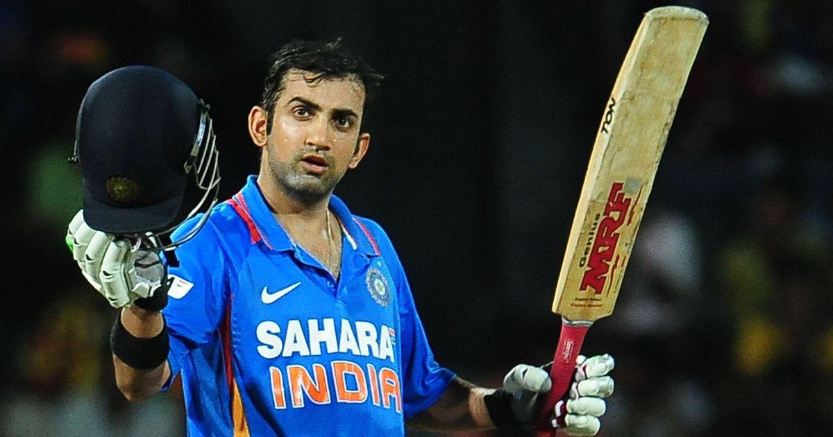 তিন জন ভারতীয় ক্রিকেটার যারা হয়ত আর কখনই দলে ফিরতে পারবেন না 3