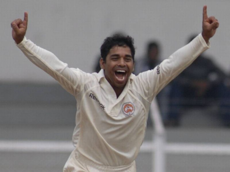 স্কোয়াডে থেকেও টিম ইন্ডিয়ার হয়ে খেলতে পারেননি যে পাঁচজন ক্রিকেটার 6