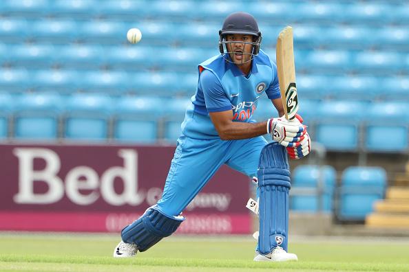 ওয়েস্ট ইন্ডিজের বিপক্ষে টেস্ট সিরিজ অতি গুরুত্বপূর্ণ এই পাঁচ ভারতীয় ক্রিকেটারের 3