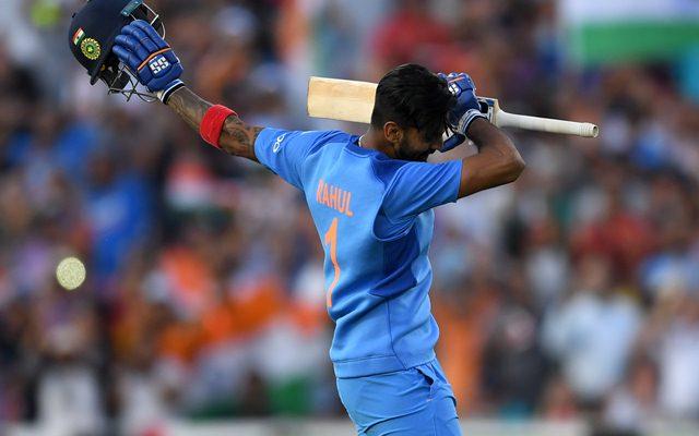 বর্তমান ভারতীয় টীমের সমালোচিত পাঁচ ক্রিকেট তারকা ! 3