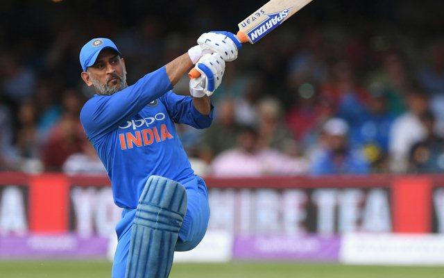 ওয়েস্ট ইন্ডিজের বিপক্ষে ওয়ানডে সিরিজে যে পাঁচটি মাইলফলক স্পর্শ করতে পারেন ভারতীয় ক্রিকেটাররা 2