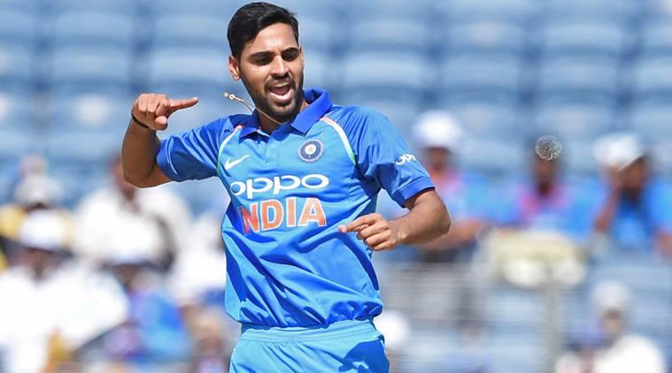 ওয়েস্ট ইন্ডিজের বিপক্ষে ওয়ানডে সিরিজে যে পাঁচটি মাইলফলক স্পর্শ করতে পারেন ভারতীয় ক্রিকেটাররা 4