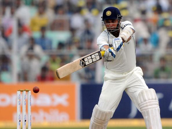 ওয়েস্ট ইন্ডিজের বিপক্ষে টেস্ট ক্রিকেটে সর্বোচ্চ রান সংগ্রহ করা ৫ ভারতীয় ব্যাটসম্যান 4