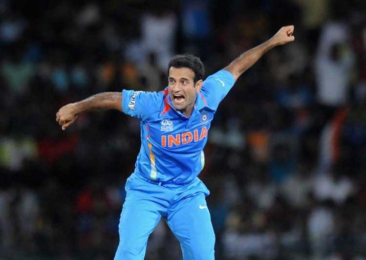 তিন জন ভারতীয় ক্রিকেটার যারা হয়ত আর কখনই দলে ফিরতে পারবেন না 2