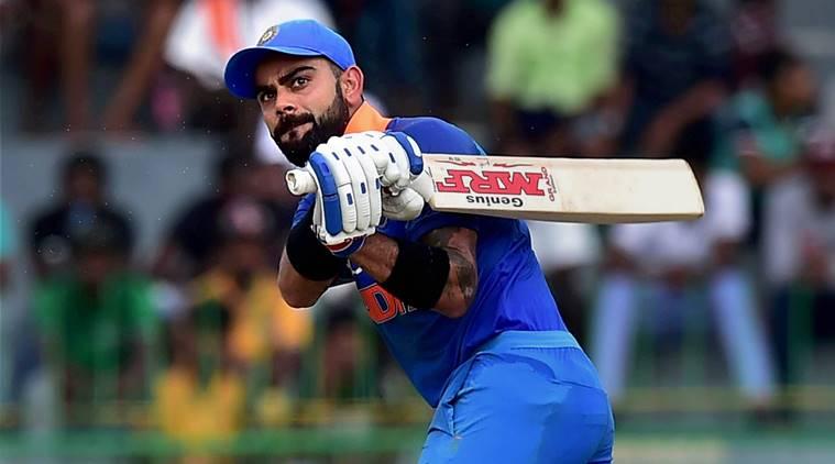 ওয়েস্ট ইন্ডিজের বিপক্ষে ওয়ানডে সিরিজে যে পাঁচটি মাইলফলক স্পর্শ করতে পারেন ভারতীয় ক্রিকেটাররা 3