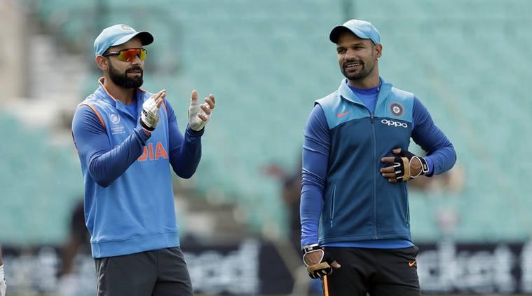 আন্তর্জাতিক ক্রিকেটে কোনও এক বছরে মাত্র এই দুই ভারতীয় ব্যাটসম্যান করেছেন ৬০০র বেশি রান