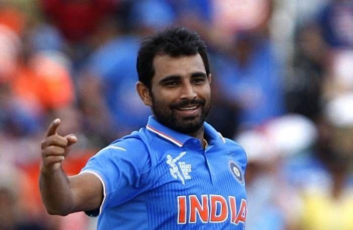 আইসিসি ২০১৯ বিশ্বকাপে যে পাঁচটি মাইলফলক স্পর্শ করতে পারেন ভারতীয় ক্রিকেটাররা 4