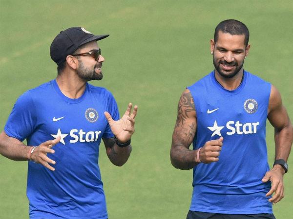 আন্তর্জাতিক ক্রিকেটে কোনও এক বছরে মাত্র এই দুই ভারতীয় ব্যাটসম্যান করেছেন ৬০০র বেশি রান 1