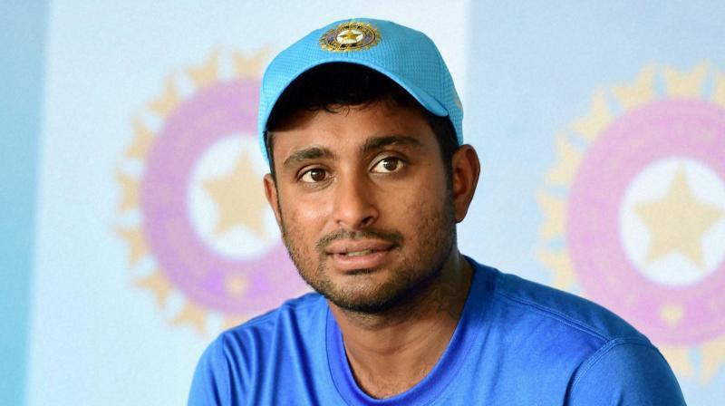 ভারত আর বিরাট কোহলির পক্ষে বড় ধাক্কা, এই কারণে আম্বাতি রায়ডু নিলেন টেস্ট ক্রিকেট থেকে অবসর 1