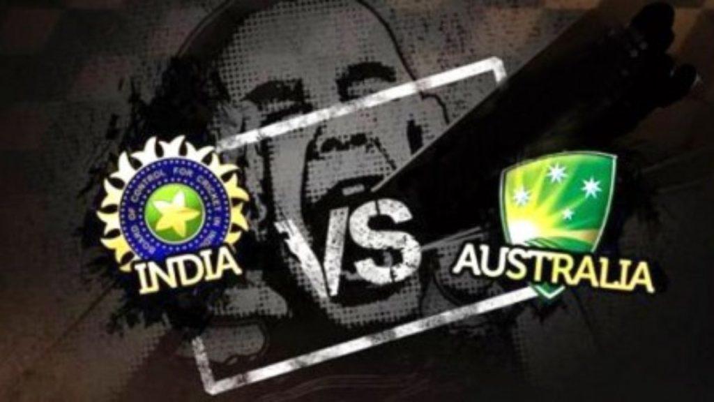 ভারত বনাম অস্ট্রেলিয়া: রিকি পন্টিং বাছলেন অস্ট্রেলিয়ার বিরুদ্ধে টেস্ট সিরিজের জন্য ভারতীয় দল, এই বোলাদের দিলেন সুযোগ 1