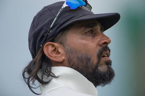 নির্বাচকদের সাথে বাকবিতণ্ডায় জড়িয়ে বিতর্কিত হয়েছেন যে চারজন ভারতীয় ক্রিকেটার 5