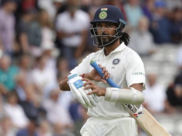 TOP5: যে পাঁচজন ভারতীয় ক্রিকেটারের জন্য এবারই হতে পারে শেষ অস্ট্রেলিয়া সফর 2