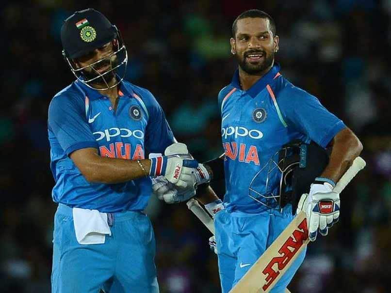 আন্তর্জাতিক ক্রিকেটে কোনও এক বছরে মাত্র এই দুই ভারতীয় ব্যাটসম্যান করেছেন ৬০০র বেশি রান 2