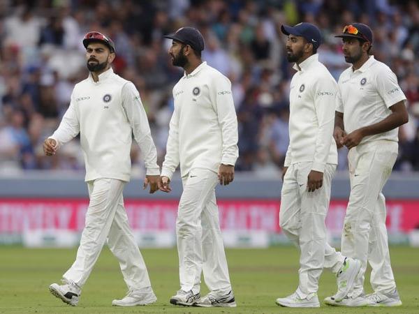 ভারত বনাম অস্ট্রেলিয়া: রিকি পন্টিং বাছলেন অস্ট্রেলিয়ার বিরুদ্ধে টেস্ট সিরিজের জন্য ভারতীয় দল, এই বোলাদের দিলেন সুযোগ 2