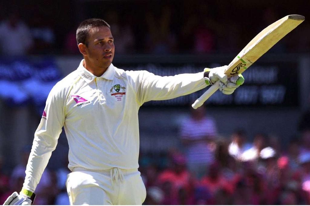 ভারত বনাম অস্ট্রেলিয়া: রিকি পন্টিংয়ের ভবিষ্যৎবাণী, টেস্ট সিরিজ বিরাট কোহলি নন বরং এই ক্যাঙ্গারু ব্যাটসম্যান করবেন সবচেয়ে বেশি রান 2