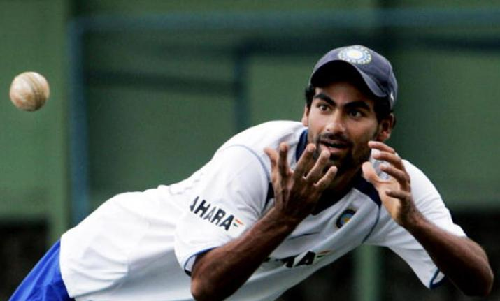 দিল্লি ডেয়ারডেভিলসের সহায়ক কোচ হলে এই প্রাক্তন ভারতীয় তারকা ক্রিকেটার 2