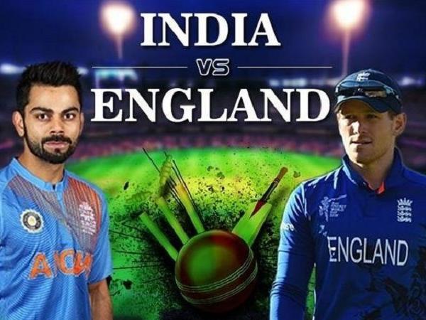 বিশ্বকাপ ২০১৯: এই কারণে ভারতীয় দল নয়, বরং ইংল্যান্ড দল হল বিশ্বকাপের প্রবল দাবীদার 2