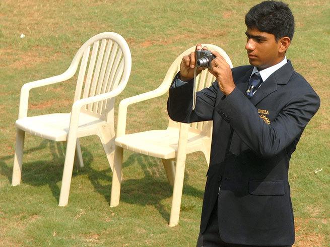 বড় খবর: ভারতের হয়ে অনুর্ধ্ব-১৯ বিশ্বকাপে সবচেয়ে বেশি উইকেট নেওয়া বোলার, এখন আমেরিকার জাতীয় দলের অধিনায়ক 2