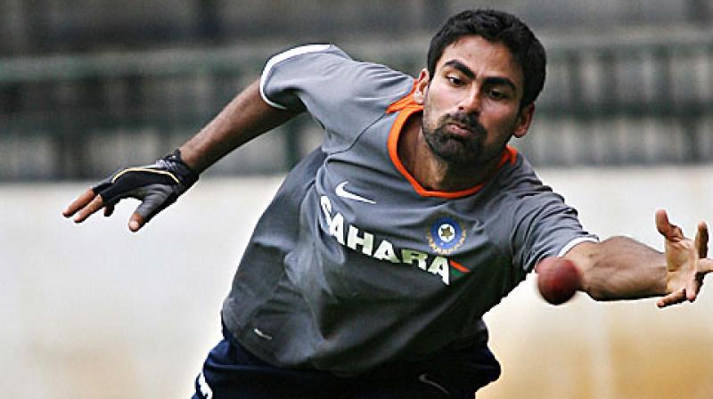 দিল্লি ডেয়ারডেভিলসের সহায়ক কোচ হলে এই প্রাক্তন ভারতীয় তারকা ক্রিকেটার 3