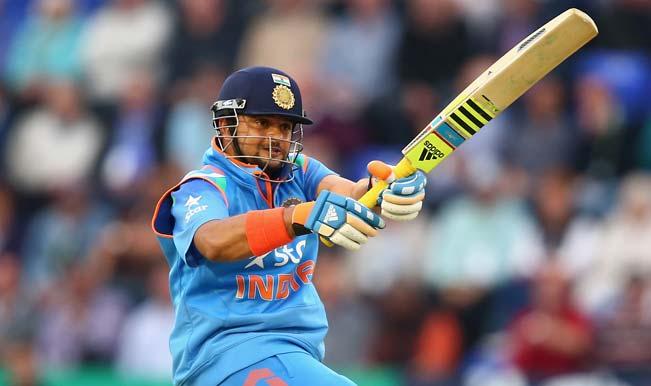 একমাত্র ভারতীয় খেলোয়াড় যিনি টি-২০ আর ওয়ানডে দুই বিশ্বকাপে করেছেন সেঞ্চুরি 4
