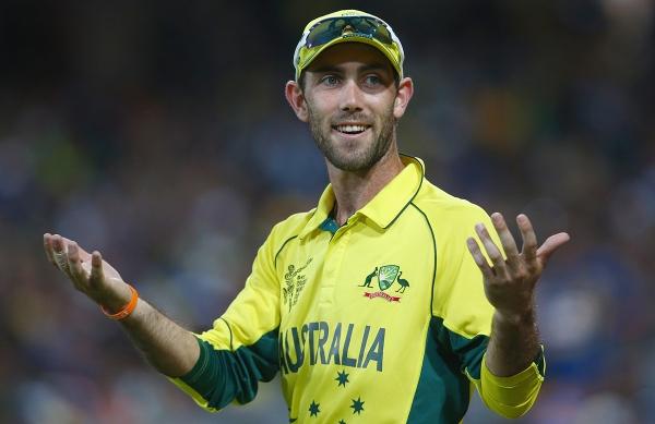 ভারত বনাম অস্ট্রেলিয়া: টি-২০ সিরিজে ভারতের 'শনি' হয়ে দেখা দিতে পারেন যে চার অস্ট্রেলিয়ান ক্রিকেটার 4