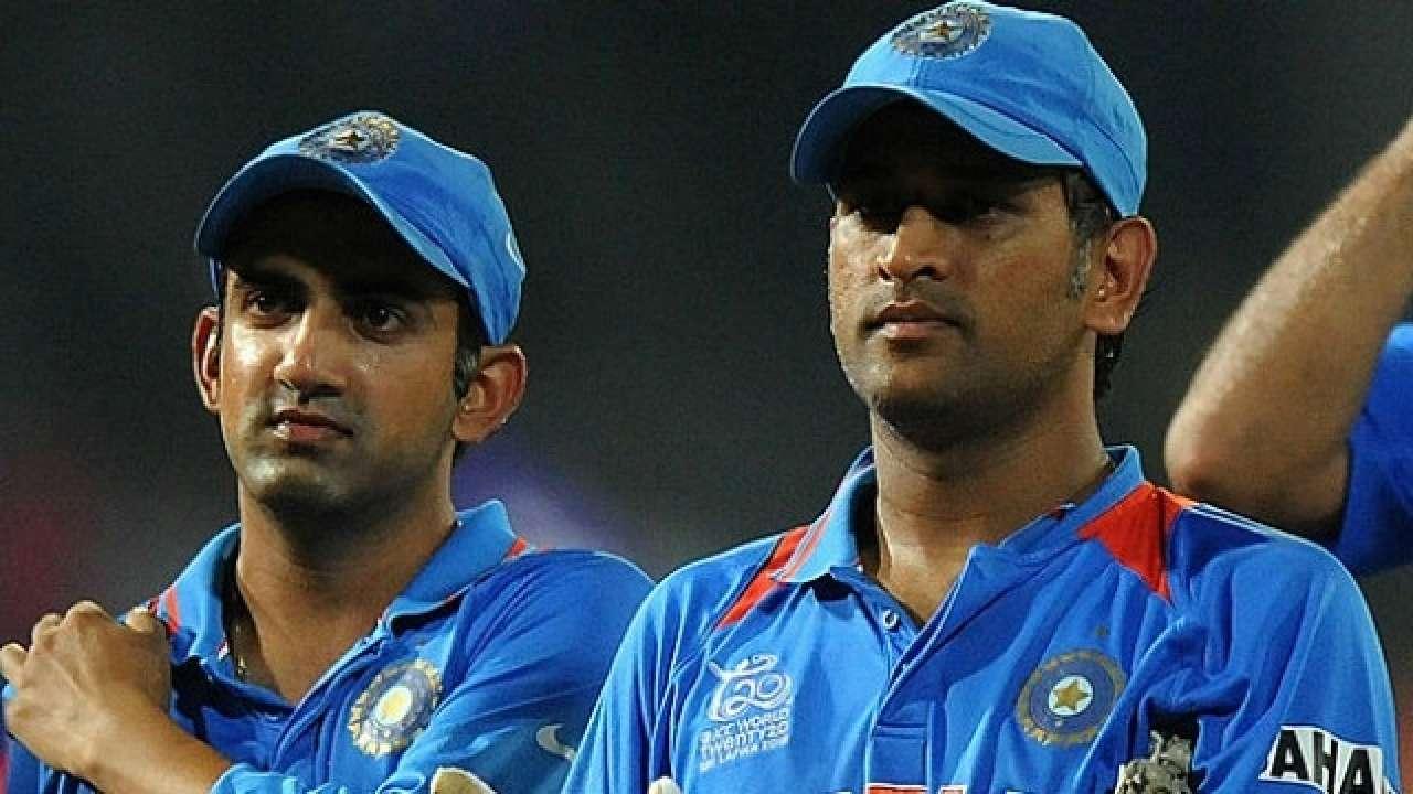 নির্বাচকদের সাথে বাকবিতণ্ডায় জড়িয়ে বিতর্কিত হয়েছেন যে চারজন ভারতীয় ক্রিকেটার 1