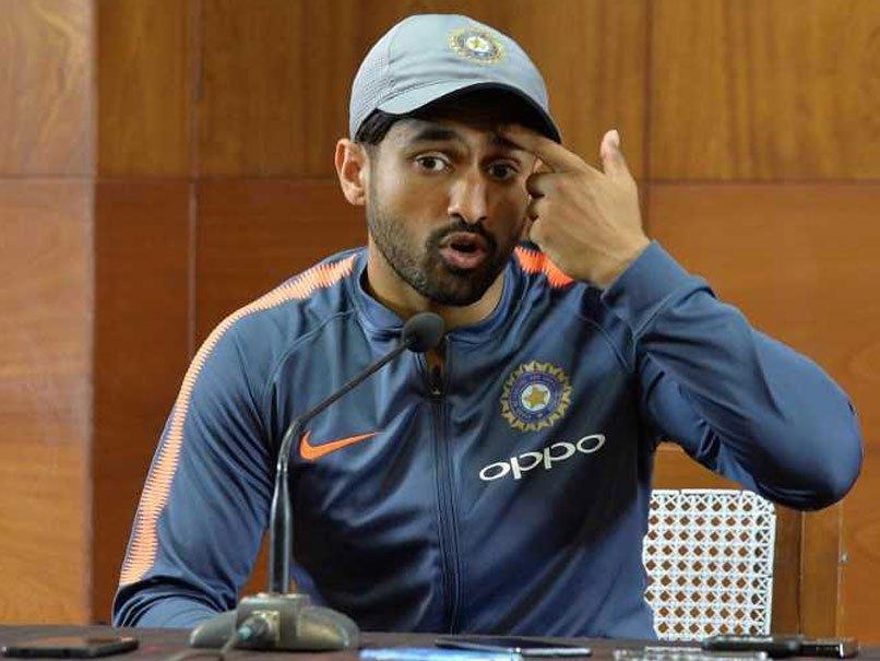 নির্বাচকদের সাথে বাকবিতণ্ডায় জড়িয়ে বিতর্কিত হয়েছেন যে চারজন ভারতীয় ক্রিকেটার 6