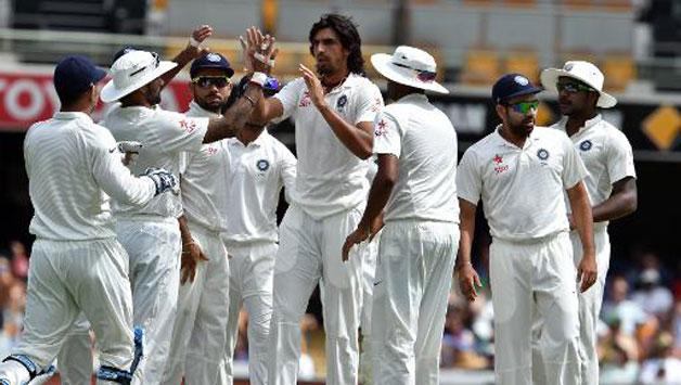 TOP3: যে তিনটি উপায়ে অস্ট্রেলিয়ায় টেস্ট সিরিজ জয় করতে পারে ভারত 2