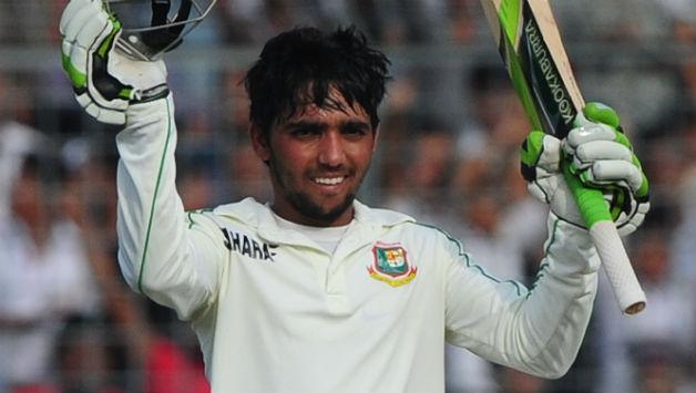 INDvsBAN: বাংলাদেশের নতুন টেস্ট অধিনায়ক বিরাট কোহলিকে দিলেন টেস্ট সিরিজের আগে চ্যালেঞ্জ 3