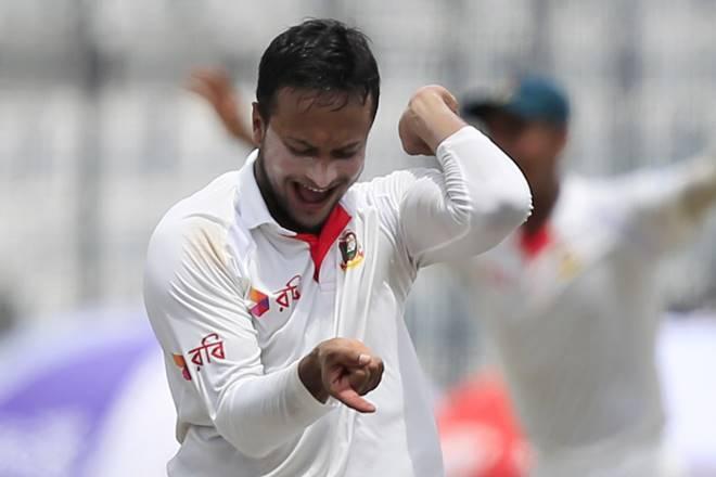 TOP3: টেস্টে সর্বোচ্চ ব্যক্তিগত রানের ইনিংস খেলা তিন টাইগার ব্যাটসম্যান 3