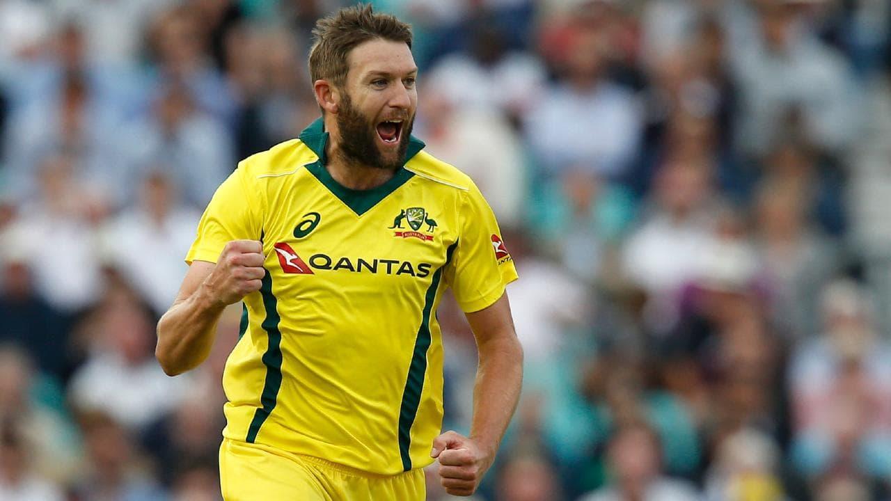 ভারত বনাম অস্ট্রেলিয়া: টি-২০ সিরিজে ভারতের 'শনি' হয়ে দেখা দিতে পারেন যে চার অস্ট্রেলিয়ান ক্রিকেটার 2