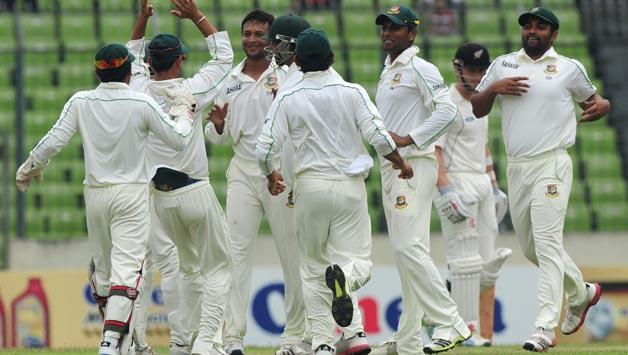 TOP3: টেস্টে সর্বোচ্চ ব্যক্তিগত রানের ইনিংস খেলা তিন টাইগার ব্যাটসম্যান 7
