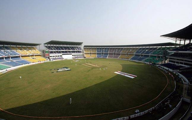 TOP5: ভারতের যে পাঁচটি স্টেডিয়ামে অনুষ্ঠিত হতে পারে ২০২৩ বিশ্বকাপের ফাইনাল 6
