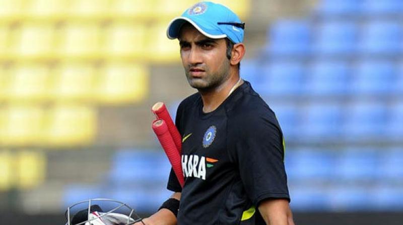 নির্বাচকদের সাথে বাকবিতণ্ডায় জড়িয়ে বিতর্কিত হয়েছেন যে চারজন ভারতীয় ক্রিকেটার 3