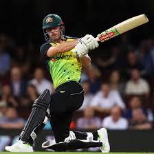 ভারত বনাম অস্ট্রেলিয়া: টি-২০ সিরিজে ভারতের 'শনি' হয়ে দেখা দিতে পারেন যে চার অস্ট্রেলিয়ান ক্রিকেটার 3